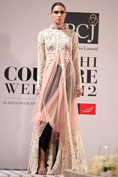 Anamika Khanna designer collection