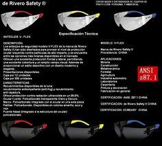 #Safety #gafas #sunglasses #deriverosafety #optics #fashion