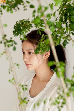 Visit the post for more. Korean Beauty, Asian Beauty, Emi Takei, 404 Pages, Japanese Outfits, Japanese Clothing, Stunning Women, Japanese Girl, Asian Woman