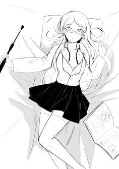 Glynda Goodwitch Rwby Anime, Rwby Fanart, Glynda Goodwitch, Character Art, Character Design, Rwby Characters, Show Me The Way, Skullgirls, Fictional World