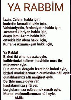 Allah Islam, Islam Quran, Pray, Kombucha, Life, Amigurumi, Allah