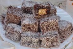 Prajitura Tavalita- varianta de post - Bunătăți din bucătăria Gicuței Krispie Treats, Rice Krispies, Desserts, Food, Cakes, Tailgate Desserts, Deserts, Cake Makers, Essen