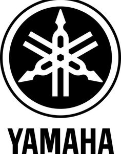 1887, Yamaha Corporation Company, Japan #Yamaha (L77)