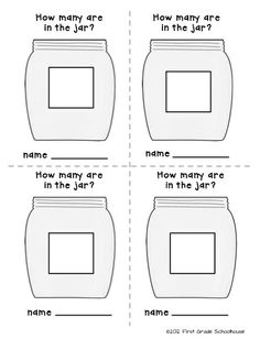 ... First Grade on Pinterest | First grade, Worksheets and Sight words