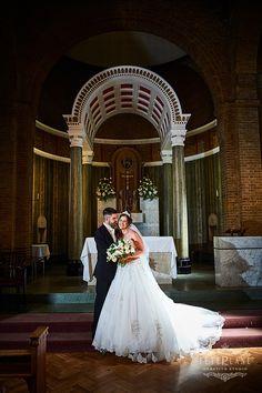 #italianwedding #luxury #bridetobe #weddingdress #weddingtips #weddingideas #weddinginspiration #londonwedding #topweddingphotographer #thebestweddingphotographer