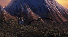 dragonlover7860