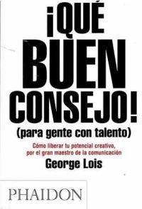 Copy&Co / Itziar Badía