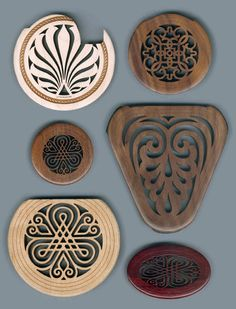 soundhole covers