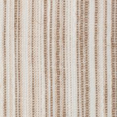 Natural Brown Off White 1 Linen Polyester 6 Oz (Medium Weight Diy Sewing Projects, Natural Brown, Linen Fabric, Off White, Beige, Store Online, Medium, Ash Beige, Medium Long Hairstyles