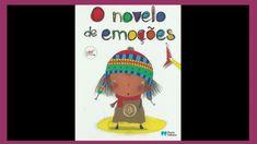Slide, Tweety, Snoopy, Children, Fictional Characters, Children's Literature, Children's Books, Social Stories, Yoga For Kids