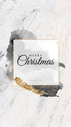 23 Clever DIY Christmas Decoration Ideas By Crafty Panda Merry Christmas Wallpaper, Holiday Wallpaper, Winter Wallpaper, Merry Christmas Greetings, Christmas Wishes, Christmas Frames, Noel Christmas, Christmas Quotes, Iphone Background Wallpaper