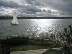 Shore Drive moodiness. Humble Abode, Seaside, Travel, Viajes, Beach, Destinations, Traveling, Trips, Coast
