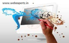 Website Designing and Web Development Company