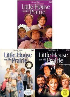 Little House on the Prairie - The Complete Seasons 7, 8 ,9 (3 Pack), http://www.amazon.com/dp/B000JK04RA/ref=cm_sw_r_pi_awdm_xs_Q6ZjybSDR5GSZ