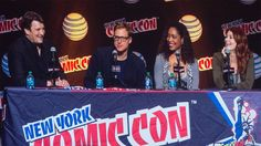 NYCC's Firefly cast reunion: All the highlights, all the laughs http://www.polygon.com/2015/10/10/9493867/firefly-reunion-panel-cast-nycc-2015?utm_campaign=polygon&utm_content=chorus&utm_medium=social&utm_source=twitter …