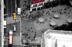 NYC MK 02