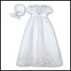 73e18d0ee5fc 43 awesome Christening Dress images