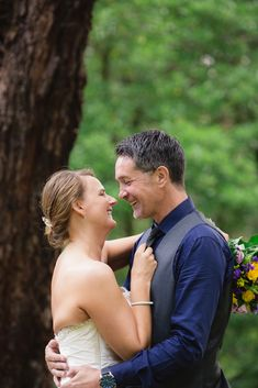 Belinda & Brendan were married at Aston Norwood Country Gardens in Kaitoke. Wedding photos were taken at Harcourts Park and Aston Norwood. Wedding Groom, Wedding Photos, Wedding Photography, Bride, Couple Photos, Couples, Image, Marriage Pictures, Wedding Bride