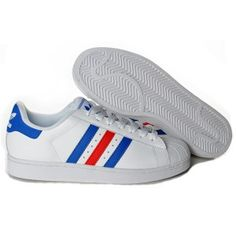 timeless design 741a8 3711c Basket Adidas Original Superstar Soldes Chaussures, Chaussures Adidas, Adidas  Superstar Pas Chère, Chaussures