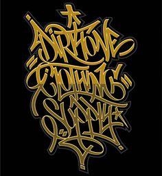 "137 Me gusta, 4 comentarios - ano (@anocostra) en Instagram: ""dirtyone, tagging Art #tagging #tagg #tagkingstore #graffiti #throwup #designer #design #vectorart…"""
