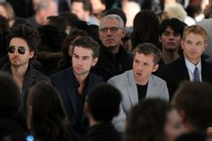 Chace-Crawford-Calvin-Klein-Men-s-Collection-Front-Row-Fall-2010-gossip-girl-10430572-594-396.jpg
