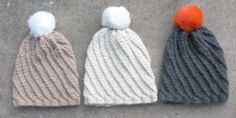 bonnet chaud Sweet Alpaga