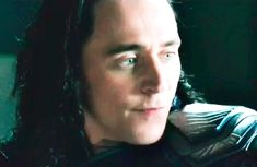 Clip from a Thor Ragnarok teaser on Disney Channel. Loki and Valkyrie: http://maryxglz.tumblr.com/post/166137186237/twh-news-ghostlybelladonna-that-look-he-gave