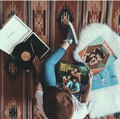 Saturday morning are made for vinyl & coffee!  Crosley turntables are available at iWorld https://www.iworldonline.com.au/index.php/brands/crosley.html?utm_content=buffer0b717&utm_medium=social&utm_source=pinterest.com&utm_campaign=buffer
