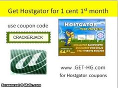 Coupon Codes, Coupons, Coding, Sign, Watch, Videos, Youtube, Clock, Bracelet Watch