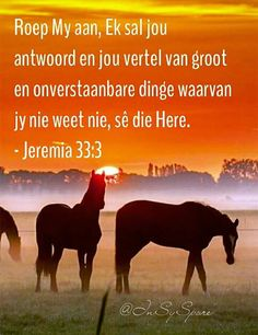 Bible Art, Bible Quotes, Godly Quotes, I Love You God, My Love, Afrikaans Quotes, Quotes About God, Dear God, Good Morning Quotes