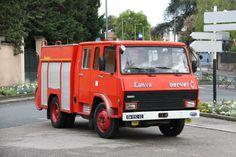 Berliet-Camiva-770KB6-1975