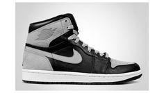 huge discount a5af6 62dae air jordan jordan release dates,air jordan jordan shoes,air jordan jordan  jordan release dates jordan jordan 5