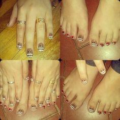 #Nails #NailsArt