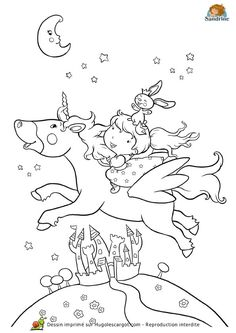 Home Decorating Style 2020 for Coloriage Licorne Princesse, you can see Coloriage Licorne Princesse and more pictures for Home Interior Designing 2020 at Coloriage Kids. Heart Coloring Pages, Unicorn Coloring Pages, Coloring Pages For Girls, Doodle Coloring, Coloring For Kids, Colouring Pages, Coloring Books, Crayon Painting, Kids Pages