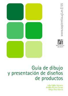 TRAFICO VIRAL: Descargue Gratis Guia de Dibujo y Presentacion de ...