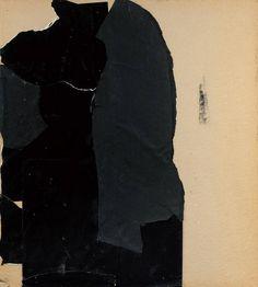 Pierrette Bloch.