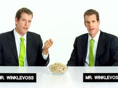Winklevoss Twins work to make Bitcoin more legit with SEC filing http://cnet.co/14KV6HF