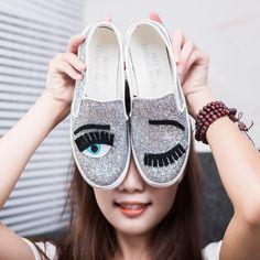 11 Best flat shoes 2016   clothes images  6e311f22d7a2