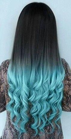 Wie Wählen Sie die Richtigen Haar-Farbe Für Sie – Beste Haarfarbe Ideen -  #Beste #für #HAARFARBE #Ideen #Richtigen #Wählen