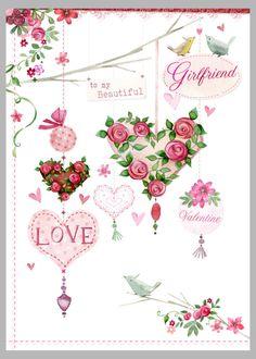 Victoria Nelson - Valentines 9 Copy