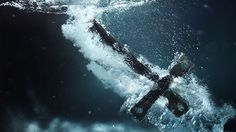 Vikings – Main Title Sequence ( Pitch ) on Behance