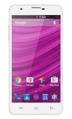 Smartphone AIRIS 5,5