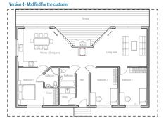 house design small-house-ch61 13
