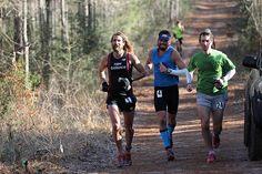 fe61e8e9019 72 Best ultra running images