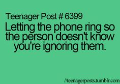 Yes, this is true. #guilty #froolu #phonecase