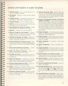 Arquivo manual da Singer 270 Bobina Mágica.pdf enviado por Panderudo no curso de Economia Doméstica na UNISINOS. Sobre: Manual máquina de costura da Singer 270 Bobina Mágica