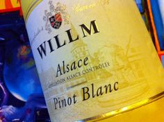 http://www.wine-searcher.com/find/willm+rsrv+pinot+blanc+alsace+france/2011/-/-/a?referring_site=ENO