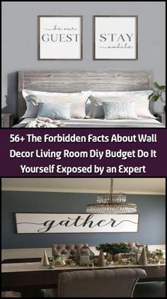 The Forbidden Facts About Wall Decor Living Room Diy Budget Do It Yourself Exposed by an Expert Wall Decor Living Room, Decor, Room Diy, Trendy Wall Decor, Wall Decor, Living Room Diy, Living Decor, Sports Themed Bedroom, Diy On A Budget