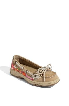 Sperry for G
