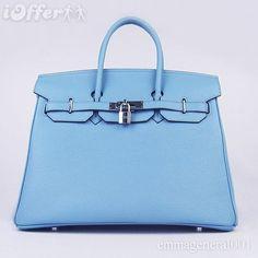 Hermes Kelly Bag | hermes-birkin-bag-hermes-kelly-hermes-wallet-lindy-bag-e4055.jpg